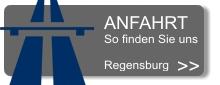 banner anfahrt r