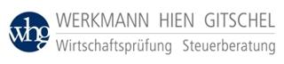 whg Werkmann|Hien|Gitschel