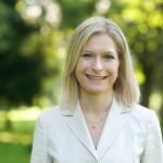 Alexandra Gitschel, Steuerberaterin