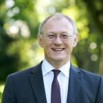 Hermann Hien, Dipl.-Kfm., Wirtschaftsprüfer, Steuerberater