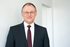 Hermann Hien
