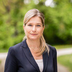 Alexandra Gitschel