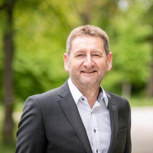 Josef Werkmann, Dipl.-Kfm., Wirtschaftsprüfer, Steuerberater