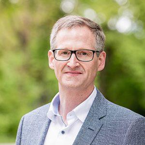 Werner Gitschel, Dipl.-Kfm., Wirtschaftsprüfer, Steuerberater
